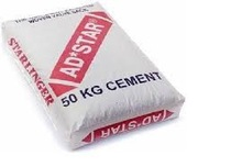 Block Bottom Valve Type Cement Bag