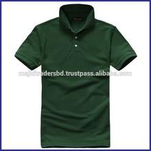 men polo t-shirt bangladesh manufacturer