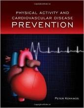 Actividad física y enfermedades cardiovasculares prevención