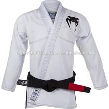 Brazilian Jiu Jitsu Uniform / BJJ Gi's kimono / BJJ Gi Kimono
