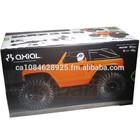 Brand New Axial AX10 Deadbolt 1:10 4WD EP Crawler Off Road AX90033