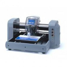 Rlnd EGX-20 Desktop Engraver
