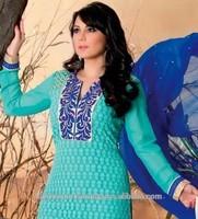 turkish tunics for women muslim tunic tops plain tunic tops long