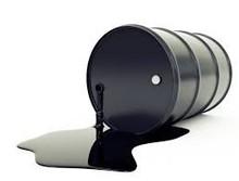 Bonny Light Crude OIL CIF Rotterdam