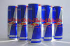 wholesale red_ bulled energy drinks 250ml 500ml whole supplier