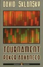Tournament Poker Advanced.
