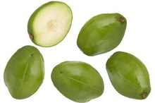 Ambarella (Malay Apple)