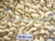 Cashew Nuts,Pine Nuts, Coconut, Kola Nut,Walnuts, Pumpkin Kernel