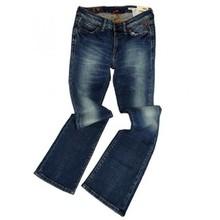 Jeans Wendie De Luxe Womens