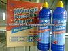Wings Porcelain Liquid Toilet Bowl Cleaner