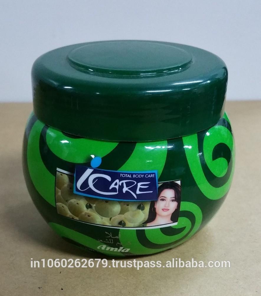 Amla Hair i Care Hair Cream Amla