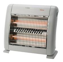Quartz heater S213.EU