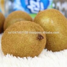 artificial kiwi fruit