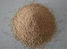 L-Lysine sulfate 70%