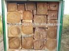 African Senya wood (Daniella Oliveri)