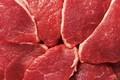 Verificado hallal deshuesados congelados cow_beef carcasses_boneless beef_ halal