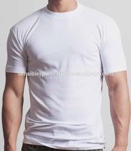 2015 wholesale fashion women's t shirt women's customized t shirt 100 cotton t shirt