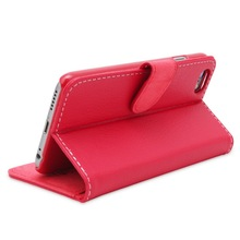 For Iphone 6 PU Leather Cases Protective Original Cases
