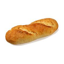 forno de pedra baguette pão congelado 100 grs