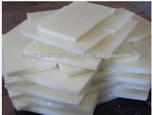 Fully refined parrafin wax/parafin wax/paraffine wax