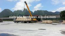 best price grey vietnamese portland cement 42.5R