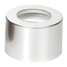 """Hosley's 1.02"""" Diameter Aluminum Cap"""