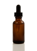 High Quality Cosmetic Beauty Product 2 oz Certified Organic Argan Oil
