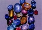 Sri Lanka Natural Gemstones