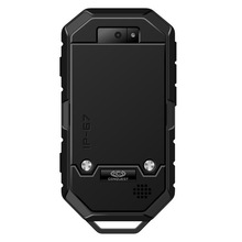 IP67 smartphone android 4.4 waterproof phone shockproof for outdoor use industrial android phone