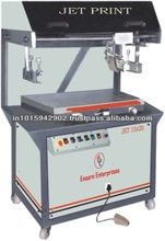 Visiting Card printing machine exporter in India