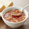 здоровый томатный гранулированный для легких, малый заказ много доступны