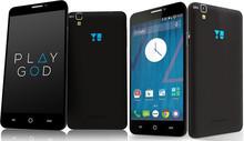 Yureka Smartphone