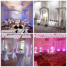 where to buy wedding decorations elegant wedding backdrops