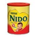Specail oferta nido, aptamil, garantizar la leche para bebés, nutrllion, babelac, similac, cerelac, nan 1 leche, bebé leche s26 de oro, la leche de cabra