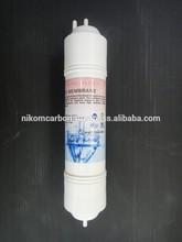 "11"" K-Pro RO Membrane Filter"