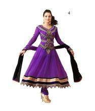 Long Stylish Anarkali Dresses | Full Length Anarkali Dresses