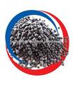 Japonês fertilizantes orgânicos/comercial fertilizantes orgânicos 8-8-8