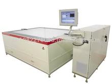 Solar Module Manufacturing Spire Sun Simulator SPI 460i Flash Tester