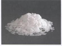 Potassium Hydroxide (KOH) / Caustic Potash