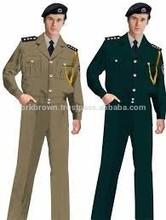 army uniform company uniform OEM,ODM factory