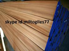 Bubinga/Wenge/Iroko/Isapele/Sawn Timbe Boards Available For Sale.