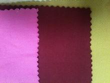 Fabric CT10856