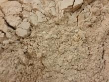 Wood Powder 80mesh up