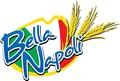 pasta Bella Napoli