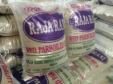 Selling Indian kerala matta raw rice