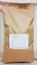 Semi Refined Carrageenan Food Grade