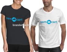 stock lot basic t-shirt , Work smart, Work fast