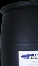 MILES EP SHC GAS COMP 68 (55 Gallon Drum)