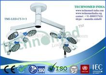 TMI-LED-CT-3+3 Hot sales type operating led light manufacturer