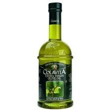 Olivoila Extra Virgin 250ml